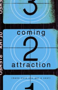 TRDcomingattractions